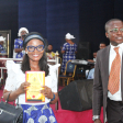 RCCG Dominion Gallery